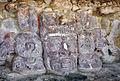 Mayan World --- Edzna 17.JPG