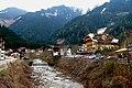 Mayrhofen im Zillertal02.jpg