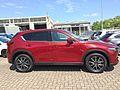 Mazda CX5 2017 Seitenansicht.JPG