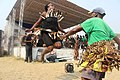 Mbende Dance.jpg