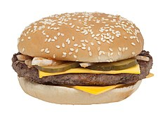 McDonald's Quarter Pounder with Cheese, United States.jpg