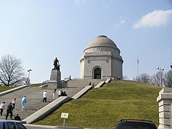 McKinley National Memorial.jpg