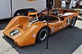 McLaren M6B Mont-Tremblant paddock.jpg