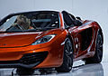 McLaren MP4-12C - Mondial de l'Automobile de Paris 2012 - 004.jpg