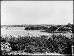 McMahons and Blues Point, North Shore, Sydney (4903239619).jpg