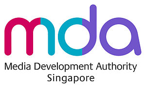 Media Development Authority - Image: Mda Intl ID RGB