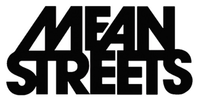 Mean Streets (Title logo).png