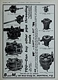 Mechanical Contracting and Plumbing January-December 1909 (1909) (14784013025).jpg