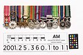 Medal, miniature (AM 2001.25.360.1-4).jpg