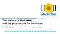 MediaWiki talk, Bern, 2017-02-04, Magnus Manske.pdf
