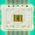 Medion MD42449 - disc unit - drive mechanics - laser unit-0075.jpg