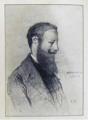Mednyánszky Sándor Cézár.png