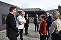 Meeting New Zealander Vinnie Trim, Executive Chef at MONA.jpg