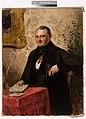 Mehe portree, Carl Timoleon von Neff, TKM TR 2852 M 492.jpg