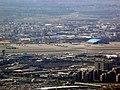 MehrAbad AirPort, Ekbatan and Azadi Bus Terminal - panoramio.jpg