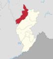 MeihekouTonghua.png