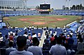 Meiji Jingu Stadium 200815c.jpg