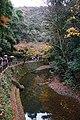 Meiji no Mori Minoh Quasi-National Park Minoh Osaka pref Japan28s3.jpg