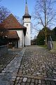 Meikirch Kirche (8).jpg