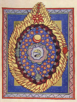 Meister des Hildegardis-Codex 001 cropped