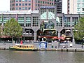 Melbourne Downtown 99.jpg