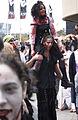 Melbourne Zombie Shuffle.jpg