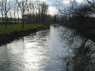 Roerdalen - Image: Melick 2