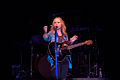 Melissa Etheridge at Fantasy Springs, 19 March 2011 (5543861181).jpg
