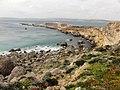 Mellieha, Malta - panoramio (11).jpg