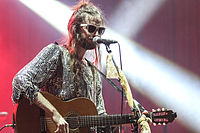 Melt-2013-Crystal Fighters-19.jpg
