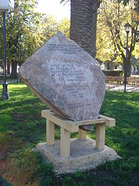 Memorial DDHH Chile 18 San Fernando.jpg