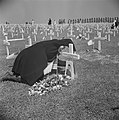 Memorial Day Margraten, Bestanddeelnr 902-1913.jpg