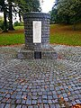 Memorial to Sir William Wallace (geograph 4694138).jpg