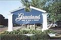 Memphis Tn Graceland.jpg
