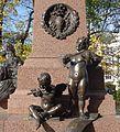 Mendelssohn-Denkmal - 2013 - 2-cropped.jpg