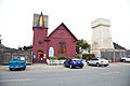 Mendocino and Headlands Historic District-11.jpg