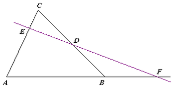 Menelaos's theorem 1.png