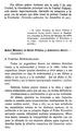 Mensaje de Domingo Mercante - Salud - 1950.PDF