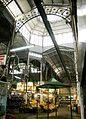 Mercado de San Telmo -252 .-.JPG