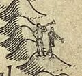 Mercator 1569 world map detail musicians.jpg