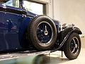 Mercedes-Benz, Typ Nürburg 460, Baujahr 1929 (9).jpg