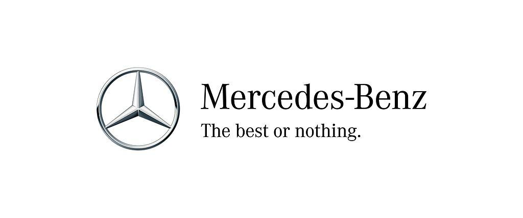Best International Brand For Crafts