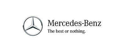 Mercedes-Benz India Logo.jpg