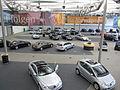 Mercedes-Benz Kundencenter, Sindelfingen (5262311055).jpg