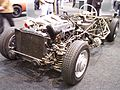 Mercedes-Benz SL 300 Chassis vl TCE.jpg