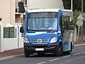 Mercedes-Benz Vehixel Cityos n°906 - Cap'Bus (Le Grau d'Agde).jpg