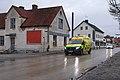 Mercedes-Benz Vito 639 Ambulans.jpg