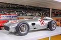 Mercedes-Benz W 196 (23941843667).jpg