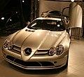 Mercedes Benz SLR McLaren6.jpg