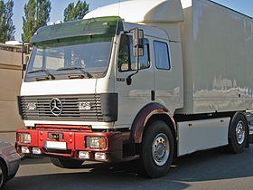 Mercedes Benz Sk Schl Ef Bf Bdsselnummer